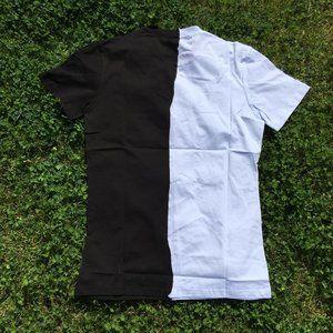 Givenchy Shirts - Givenchy Casual T-shirt Men's